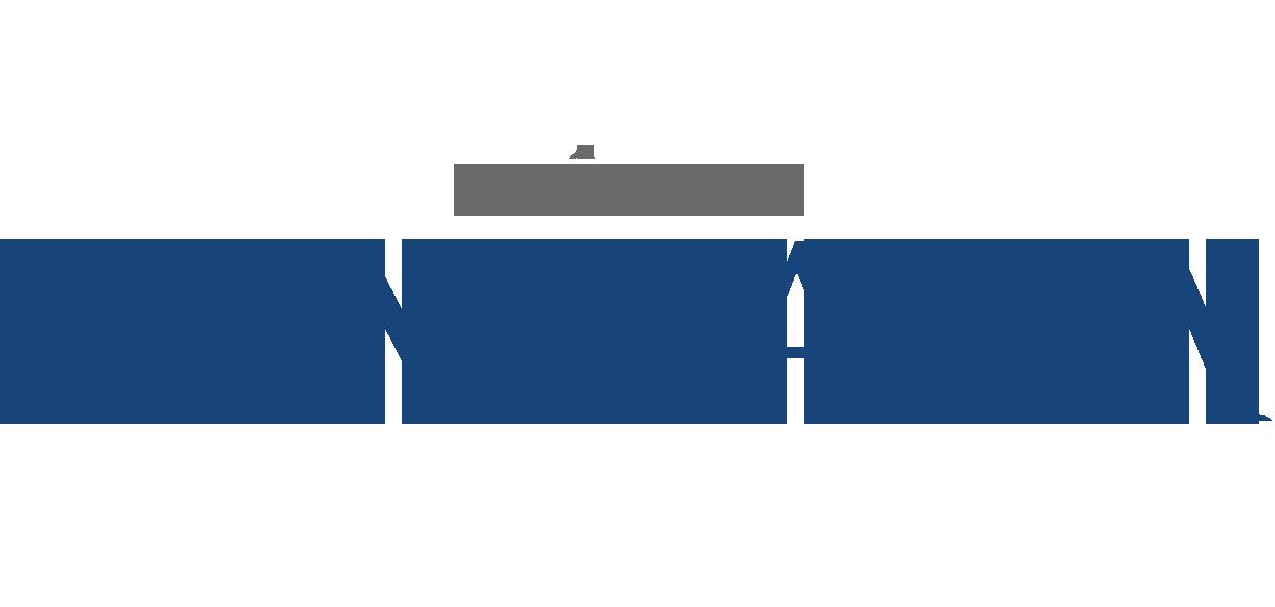 Logo-Samsara