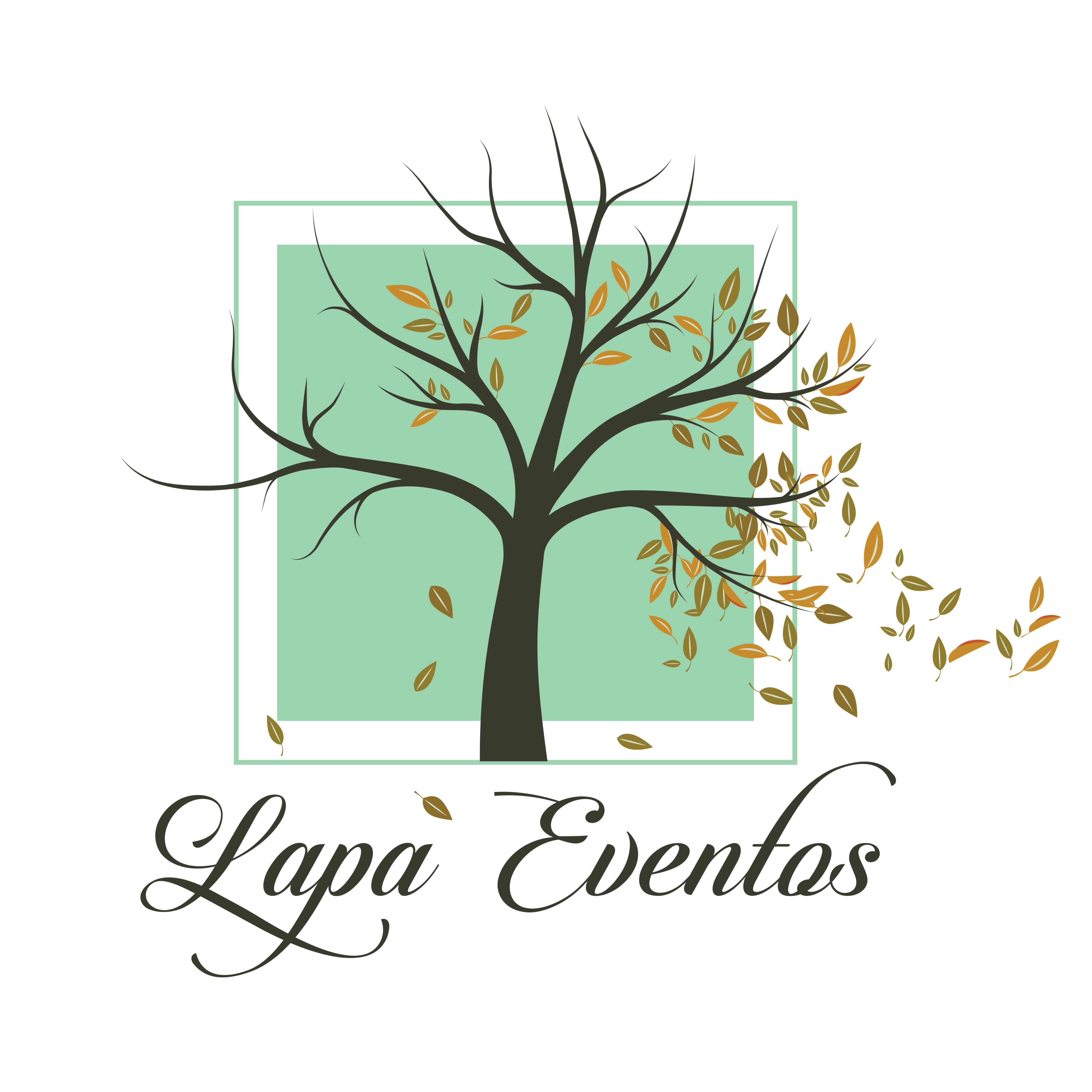 logo_lapa_eventos